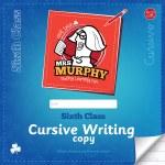 Mrs Murphy's Copies 6th Class