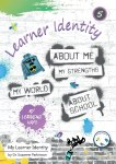My Learner ID 5 Pupil's Book & Evaluation Booklet Ed Co