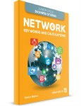 Network Key Words and Calculations Book Educate