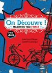On Decouvre! Transition Year French Mentor