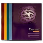 Copies 88 page Ormond Writing 10 pack