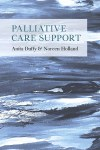 Palliative Care Support Boru Press