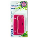 Paper Punch Durable in a choice of 3 Colours
