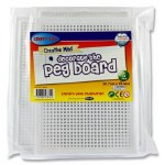 Decorate the Peg Board 5 pack