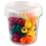 Pencil Grips Large for Small Fingers Sold Singly