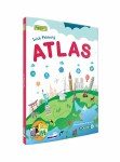 Philips Primary Atlas New Edition