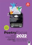 Poetry Focus 2022 Leaving Cert with free eBook Gill Education