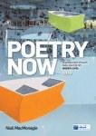 Poetry Now 2019 Higher Level Leaving Cert The Celtic Press