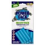 Power Tack Blue 75g