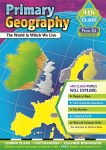 Primary Geography 4th Class Prim Ed