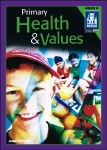 Primary Health and Values D Third Class Prim Ed