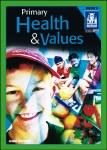 Primary Health and Values E Fourth Class Prim Ed