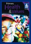 Primary Health and Values F Fifth Class Prim Ed