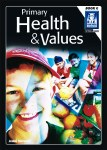 Primary Health and Values G Sixth Class Prim Ed