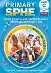 Primary SPHE Second Class Prim Ed