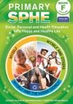 Primary SPHE Fifth Class Prim Ed