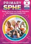 Primary SPHE Senior Infants Prim Ed
