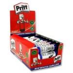 Pritt Stick 11g Original
