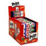 Pritt Stick 43g Original