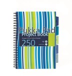 Project Copy A4 Pukka Pad