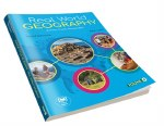 Real World Geography 2018 Set Junior Cert Geography with free eBook Folens