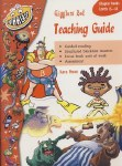 Gigglers Teaching guide Red
