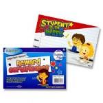 Reward Cert Student of the Week
