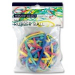 Rubber Ball of Rubber Bands 100g