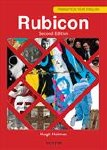 Rubicon Transition Year English 2nd Edition Mentor Books