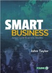 Smart Business Junior Cert Business Studies Folens