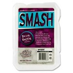 Smash Lunch Box Ice Melt Cool Pack