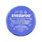 Snazaroo Face Paint Classic Sky Blue 18ml