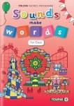 Sounds Make Words Student Book FirstClass
