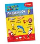 Spelling Made Fun Pupils Book F Fifth Class Just Rewards