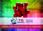 TG Solutions Junior Cert