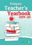 Primary Teacher's Yearbook 2019-2020 Folens