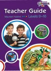 Phonics connect teachers guide level9-16