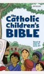 The Catholic Children's Bible Softcover Veritas