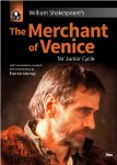 The Merchant of Venice New Edition Ed Co
