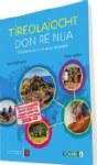 Tíreolaíocht don Ré Nua Set Junior Cert Geography Folens