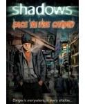 Phonics Rising Stars Shadows Teachers book