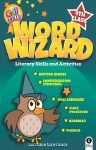 Word Wizard 4th Class Gill & Macmillan
