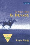 A Horse Called El Dorado O Brien Press