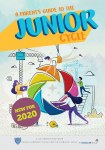 A Parents Guide To Junior Cycle 4schools.ie