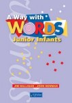 A Way with Words for Junior Infants CJ Fallon