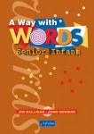 A Way with Words for Senior Infants CJ Fallon