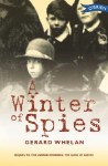 A Winter of Spies O Brien Press