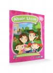 Abair Liom B Senior Infants Folens