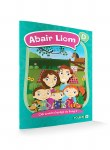 Abair Liom D Second Class Folens