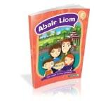 Abair Liom E Third Class Folens